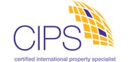 CIPS Certification