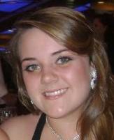 Shelby Horton
