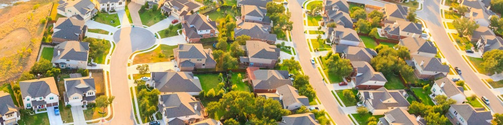 Atlanta Housing Market Reports