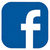 Facebook Page Image