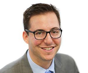 Jonathan D. Okun