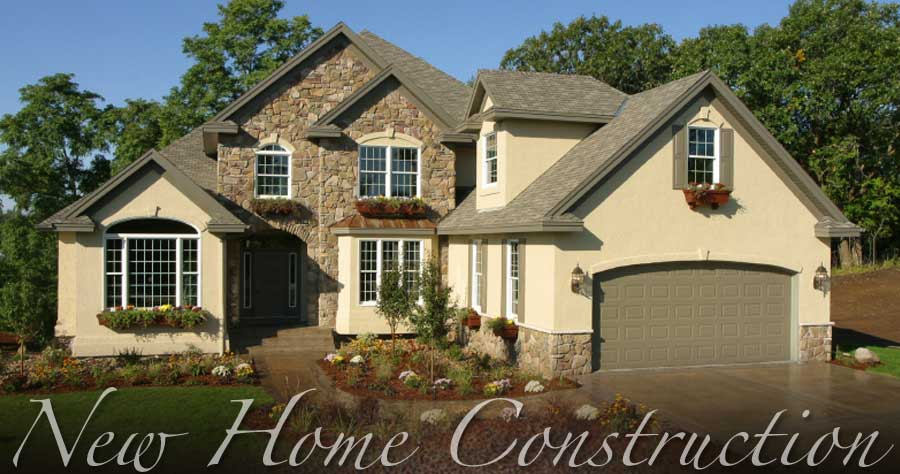 Home builders in augusta ga avie home for Find a home builder