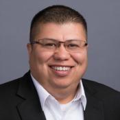 Joe Gonzalez, REALTOR®