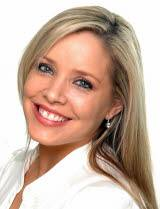 Amber Gunn Realtor Broker Owner