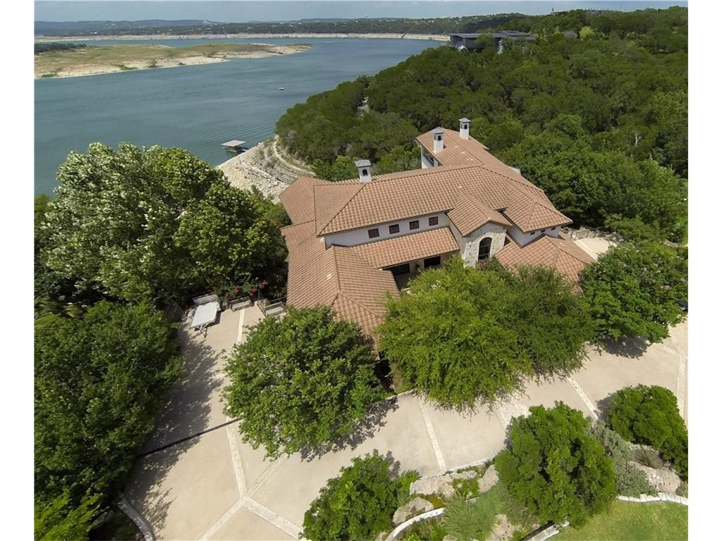 Admirable 3 New Lake Travis Waterfront Homes Listed For Sale Today Download Free Architecture Designs Rallybritishbridgeorg