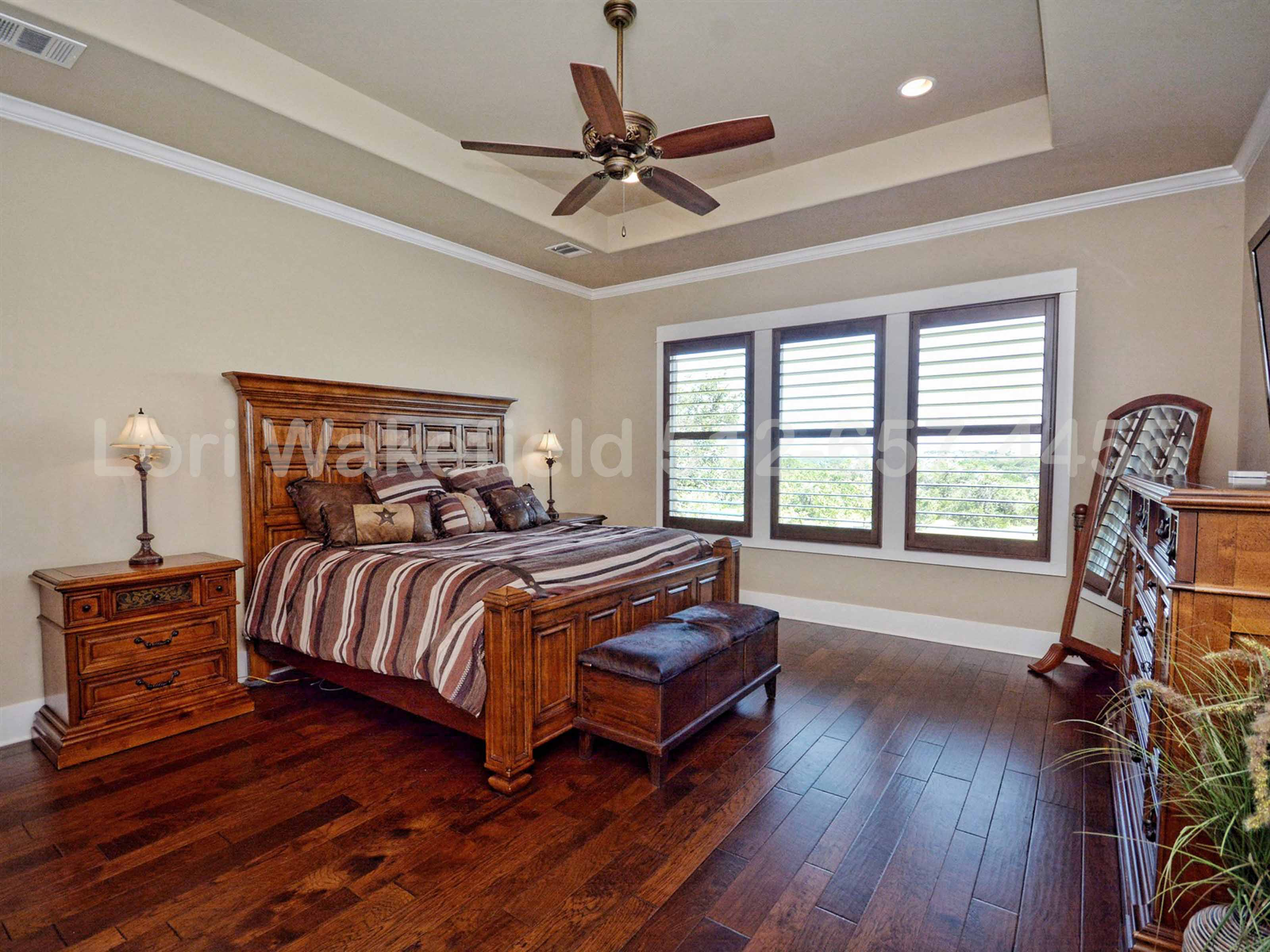 18519 Madrone Vista Austin TX | Lori Wakefield REALTOR | Keller Williams Lake Travis