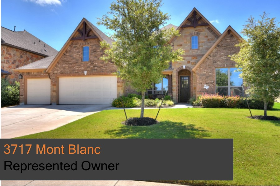 home sold in falconhead west by realtor lori wakefield