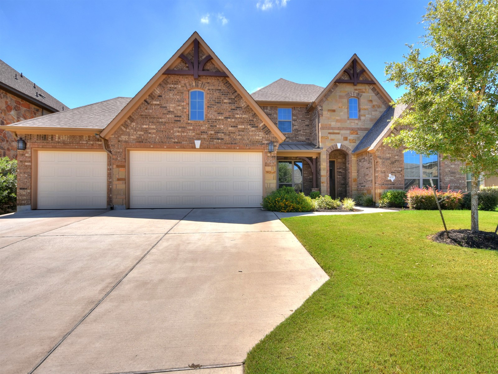 4717 Mont Blanc Austin TX 78738 | Falconhead West Home for Sale | Lori Wakefield REALTOR | Keller Williams Lake Travis