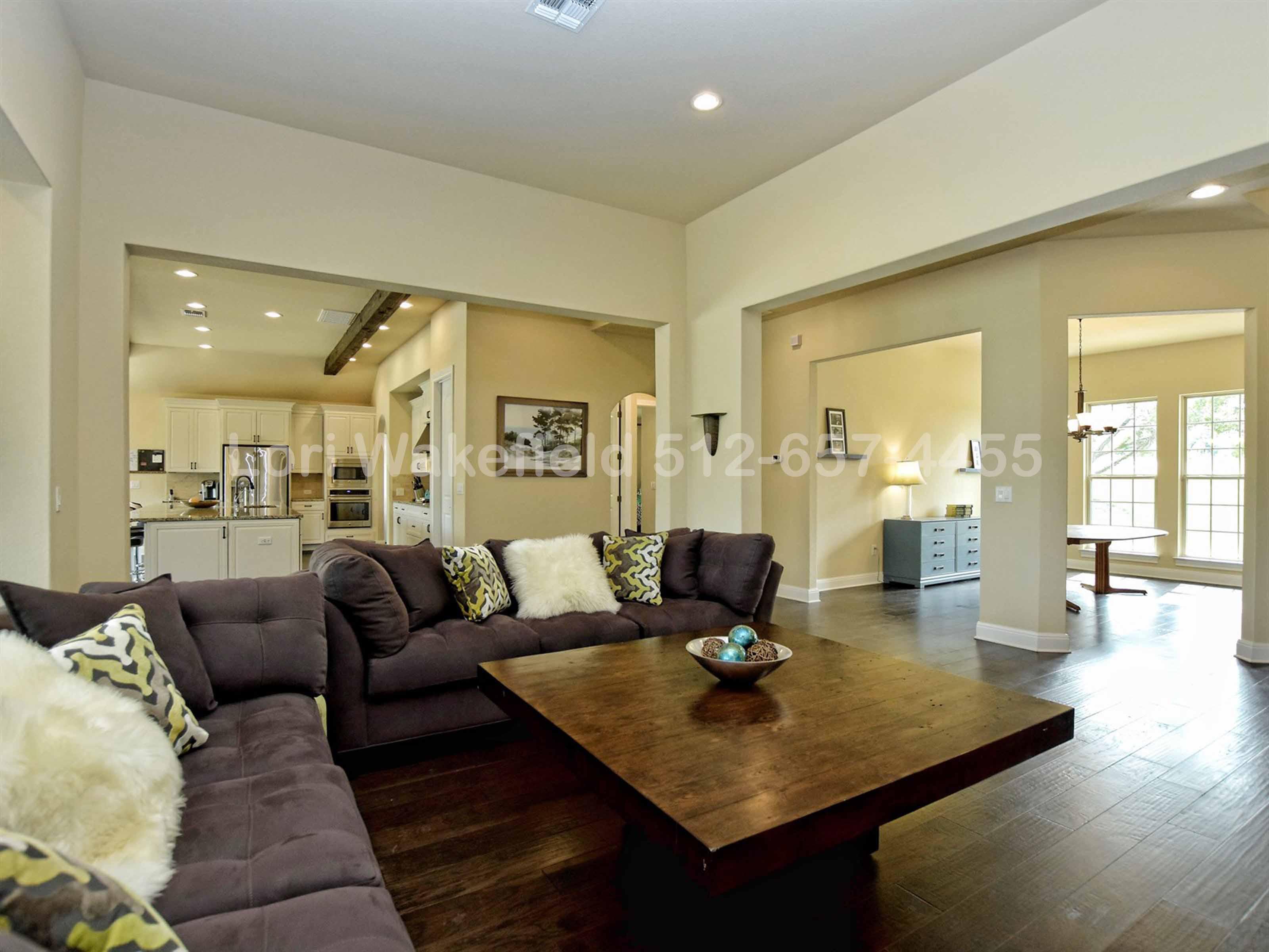 5421 Diamante Dr Spicewood TX | Lake Travis Real Estate | Lori Wakefield REALTOR | Keller Williams Lake Travis
