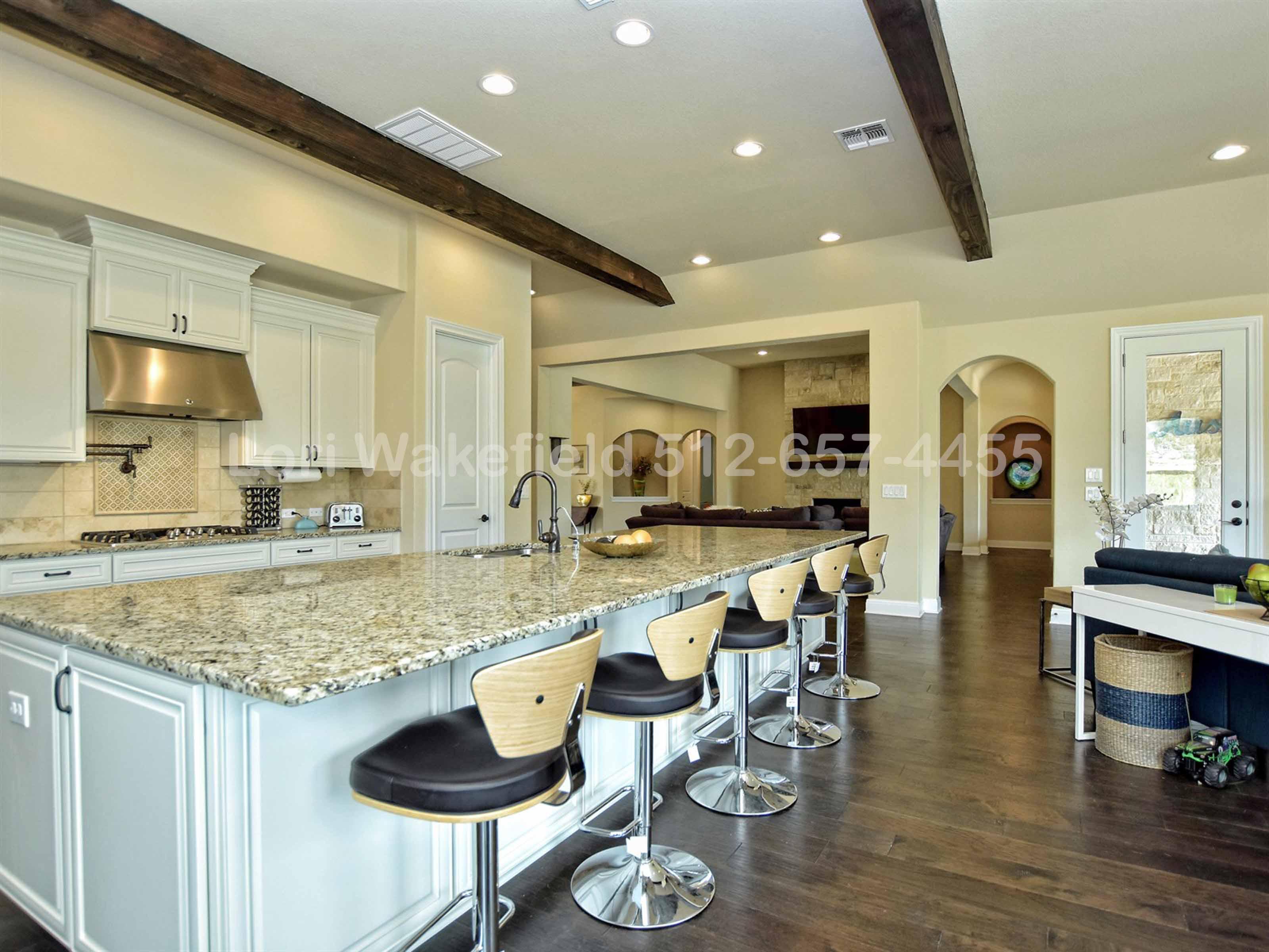 5421 DIamante Dr Spicewood TX | Lake Travis Home For Sale | Lori Wakefield Keller Williams Lake Travis