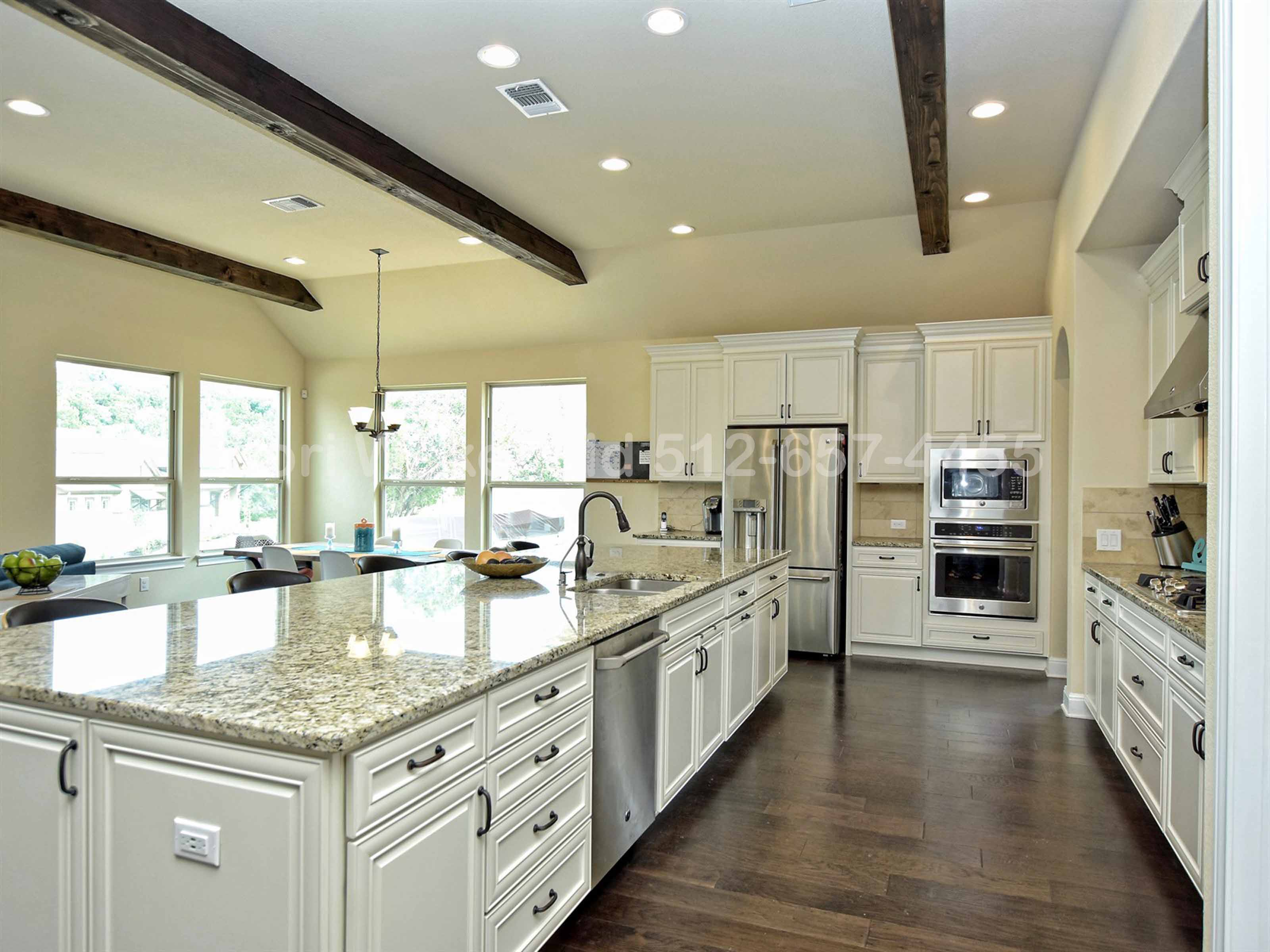 5421 Diamante Dr Spicewood TX for sale | AustinRealEstateGroup.com | Lori Wakefield Keller Williams Lake Travis