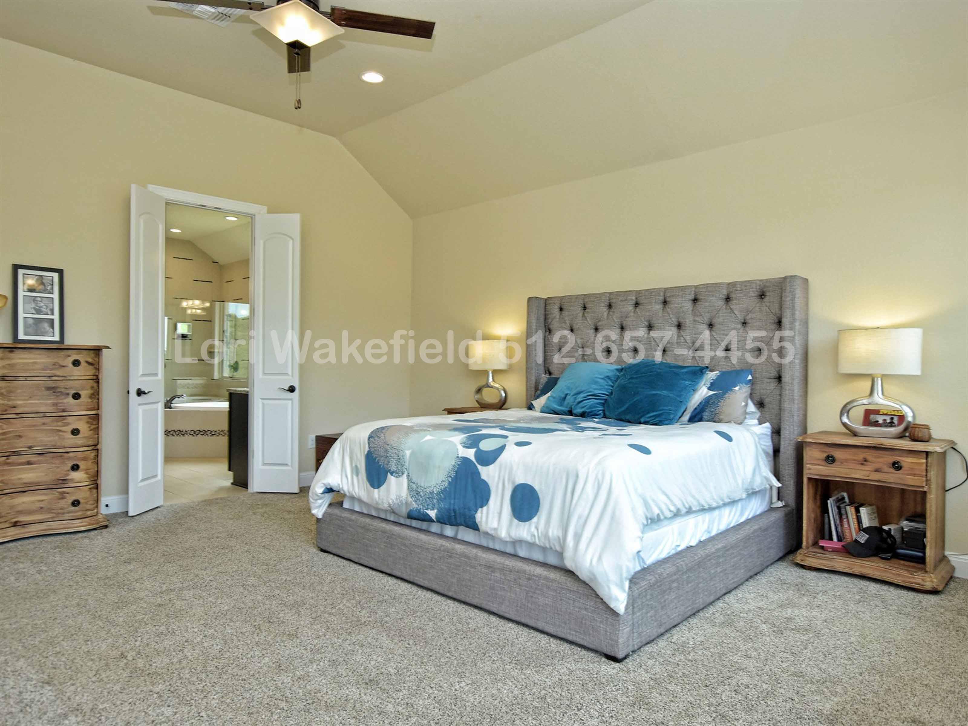 5421 Diamante Dr Spicewood TX | Lake Travis Home For Sale | Lori Wakefield REALTOR | Keller Williams Lake Travis