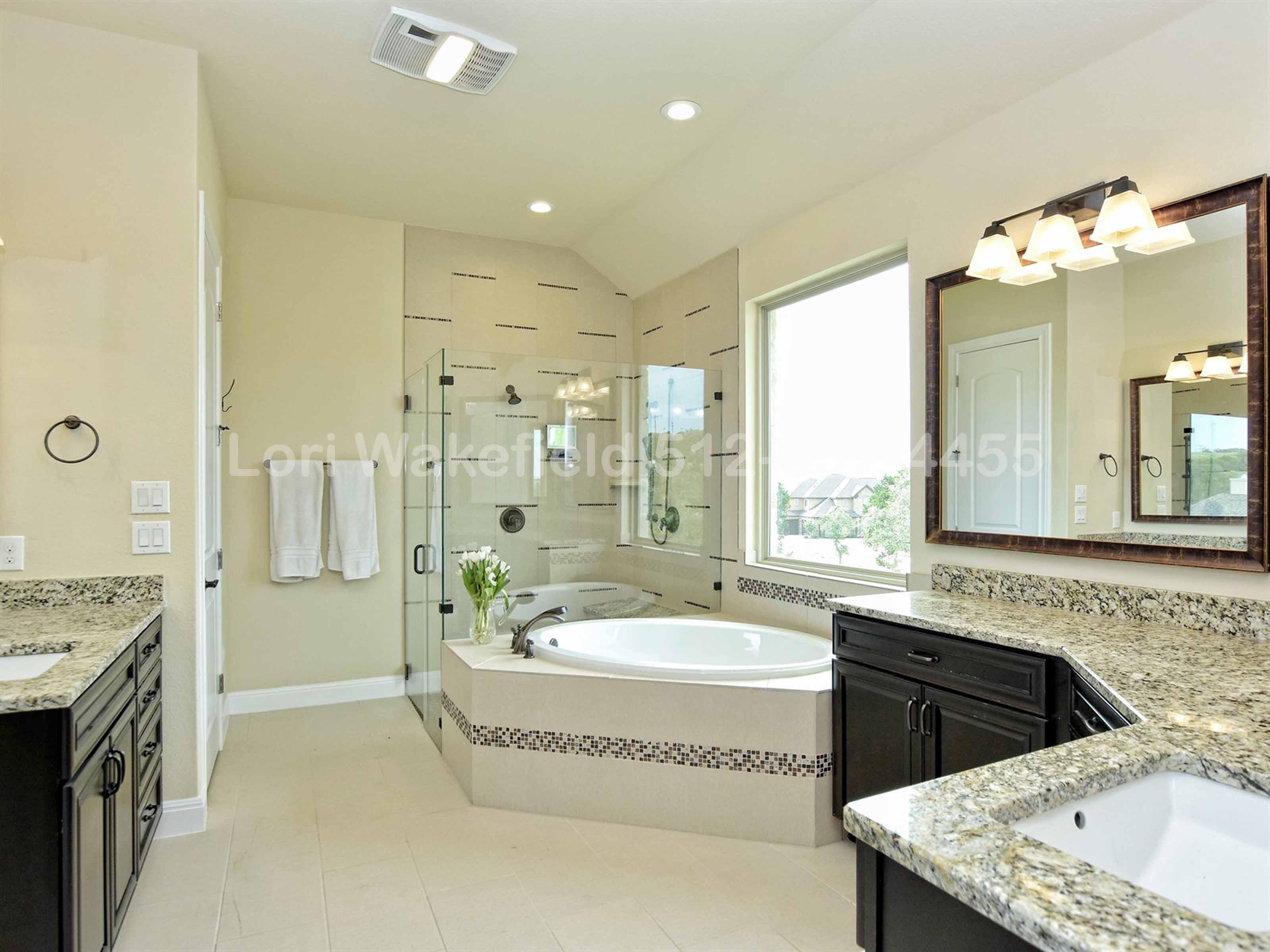 5421 Diamante Spicewood TX | Lake Travis Real Estate | AustinRealEstateGroup.com
