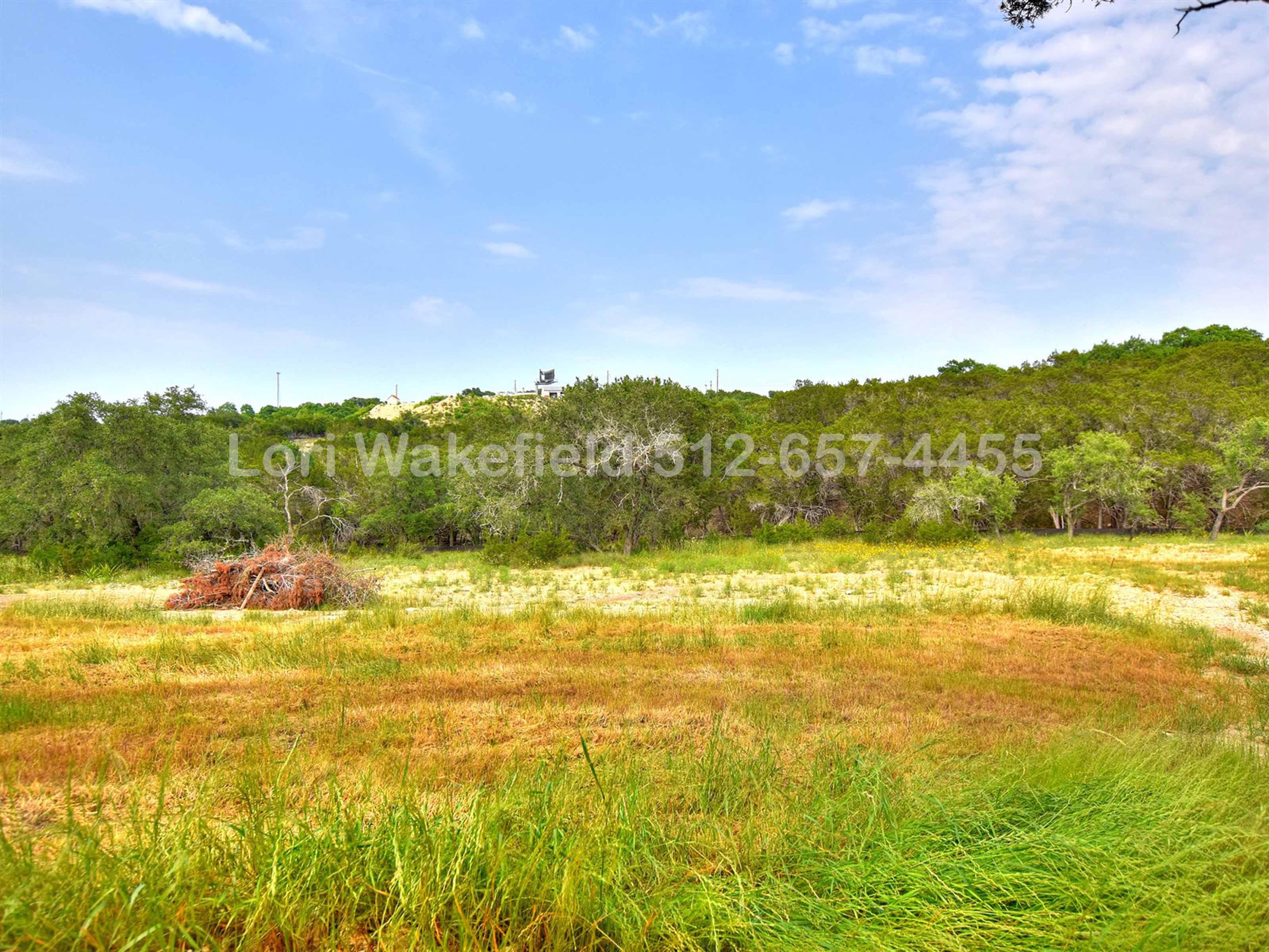 5421 Diamante Dr | Home for Sale in Lake Travis ISD | www.AustinRealEstateGroup.com | Keller Williams Lake Travis