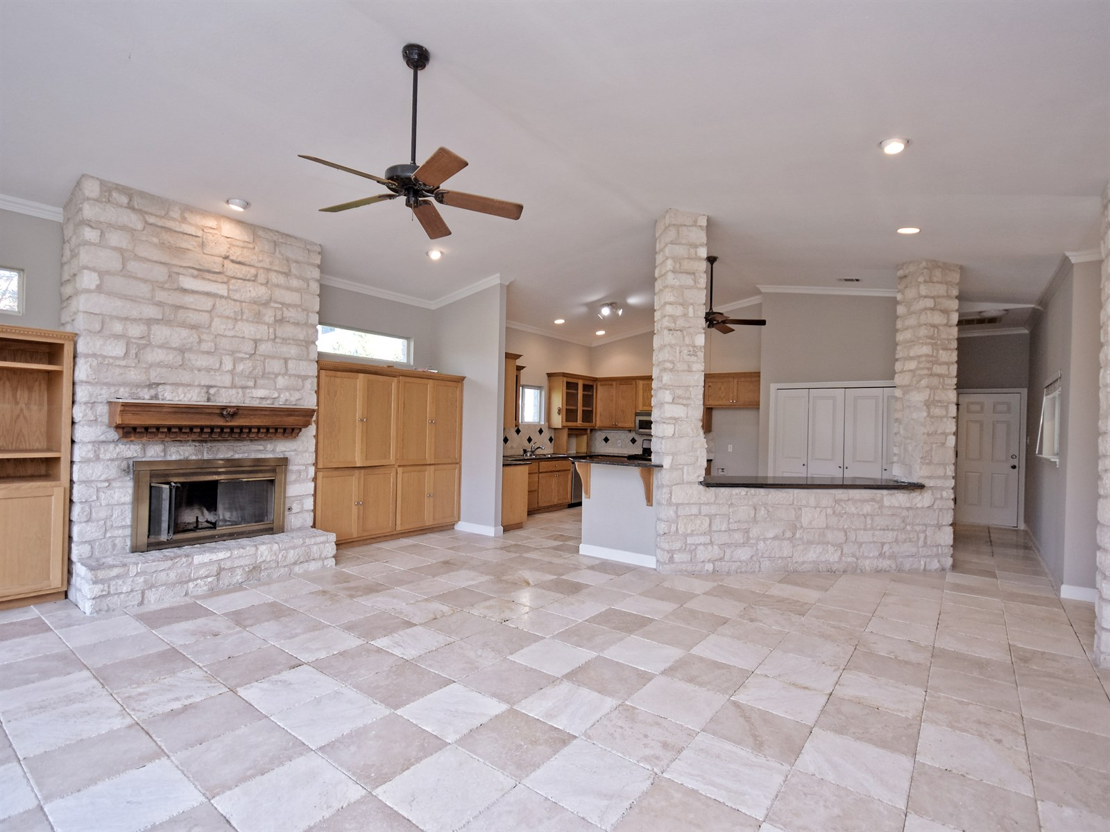 708 Bermuda Dr Lakeway TX   Lakeway Home for Sale   Lori Wakefield REALTOR   Keller Williams Lake Travis