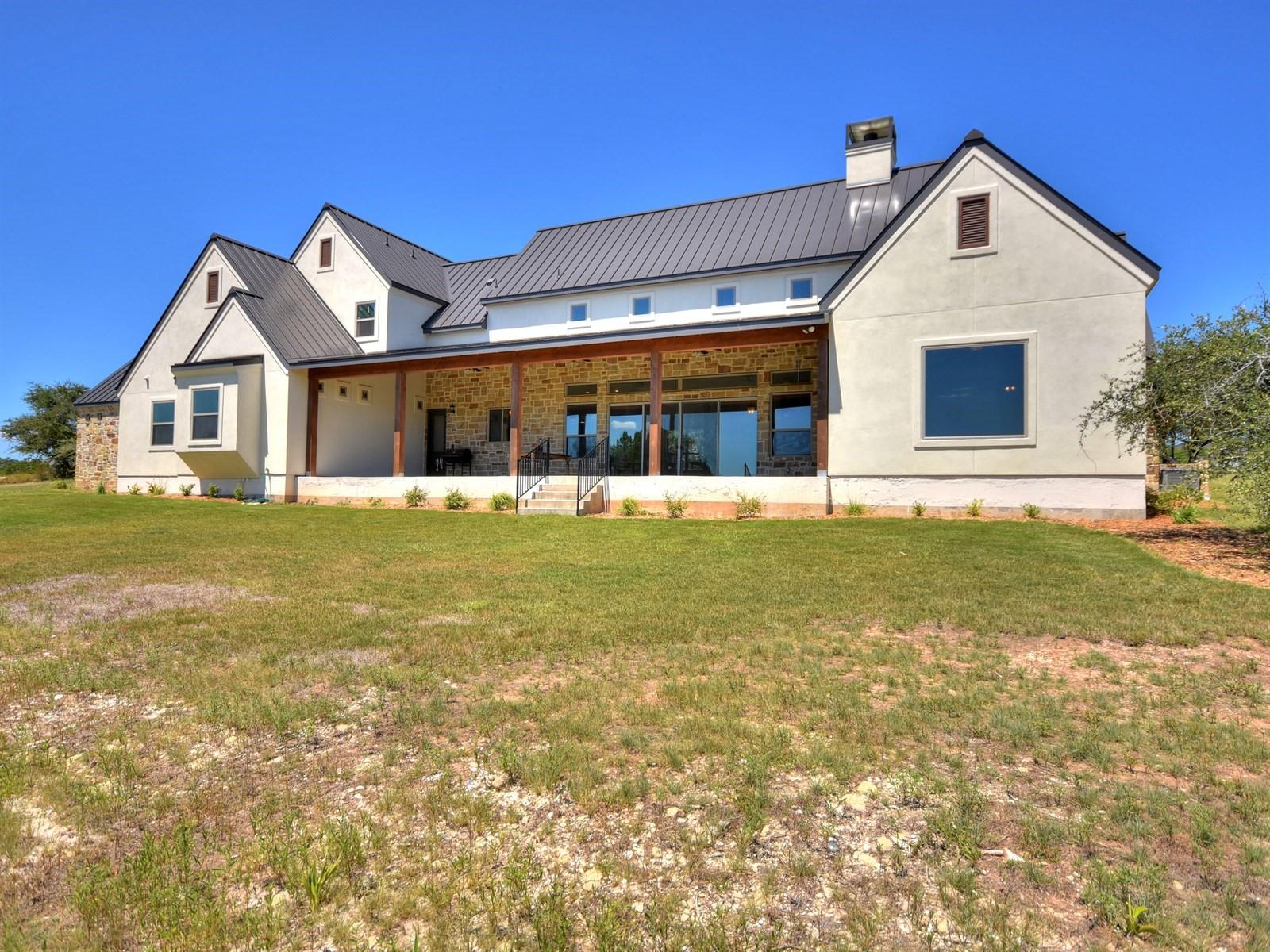 8817 Bellancia Dr, Austin TX 78738   MLS #8504774   Home for Sale Belvedere Austin