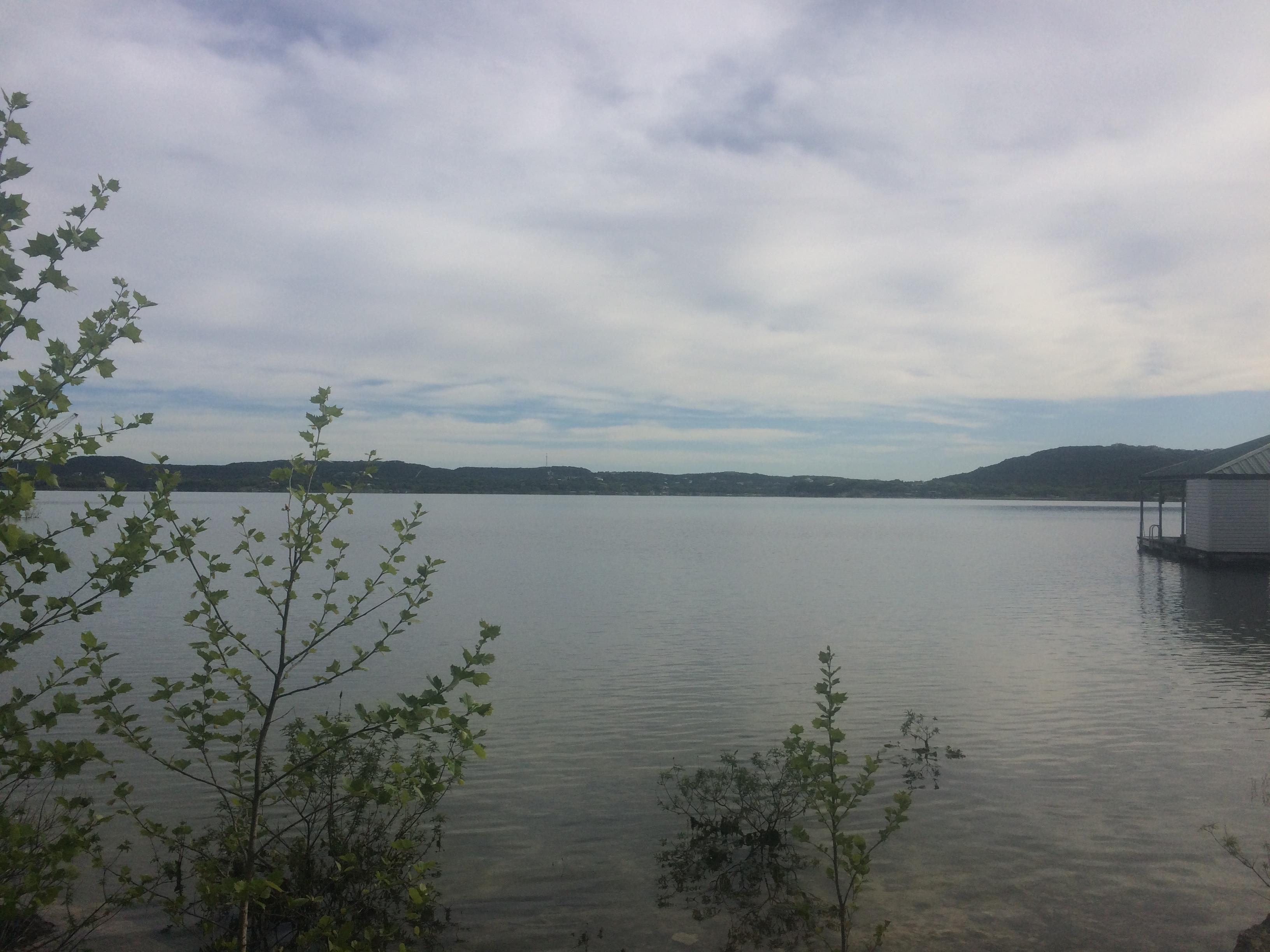 Lake Travis Waterfront Homes | Lori Wakefield REALTOR | Keller Williams Lake Travis