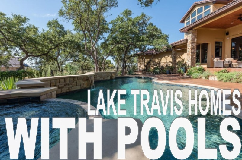 Lake Travis Real Estate And Homes For Sale Austin Real Estate