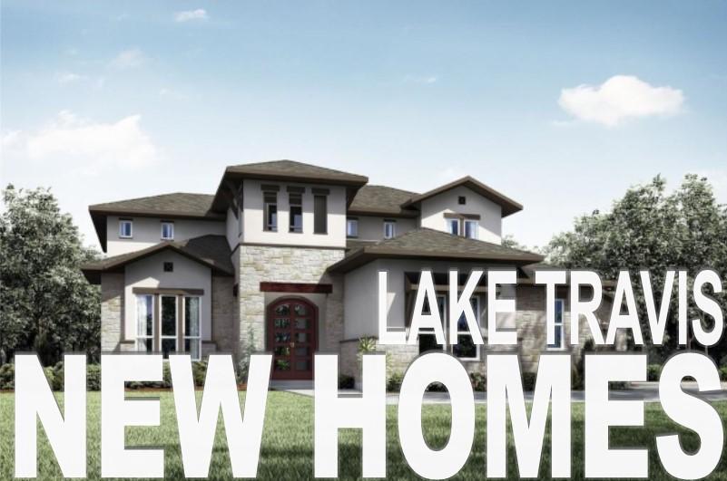 Search New Homes in Lake Travis Austin Texas | Lori Wakeifield REALTOR | Keller Williams Lake Travis