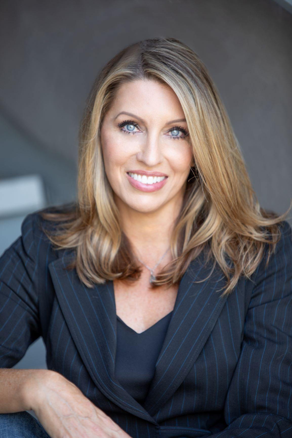 Lori Wakefield, REALTOR Keller Williams Austin TX