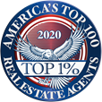 Lori Wakefield Keller Williams Realty Austin TX named Americas Top 100 Real Estate Agents