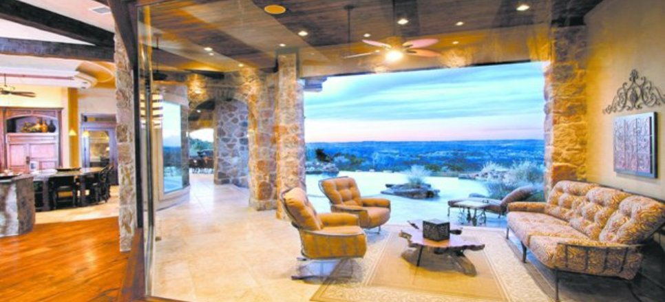 Charming Austin Luxury Homes For Sale | Austin Luxury Real Estate |  Austintexasrealestatetoday.com