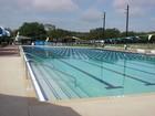 Circle C Swim Center