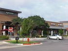 Circle C Ranch Parkside Village Shopping Center