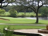 Circle C Ranch Golf - Grey Rock Golf Course