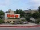Heb Circle C Shopping Center
