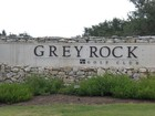 Circle C Golf Club - Grey Rock Golf Course in Circle C