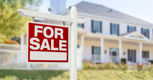 Thinking-of-Selling-Oswego-Home