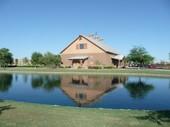 Power Ranch Club House