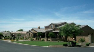 Gilbert properties