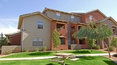 Power Ranch townhomes