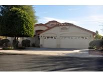 Superstition Springs home
