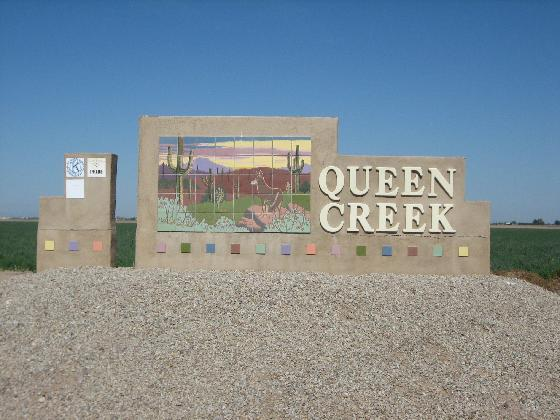 carefree mobile home park with Queen Creek on Queen Creek in addition Lee Jong Suk Makes A  plete Transformation Into His Character In New Pinocchio Stills besides findyourazhome further searcharizonahomesforsale additionally Hello Goodbye.