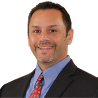 Jim Caravello, Realtor