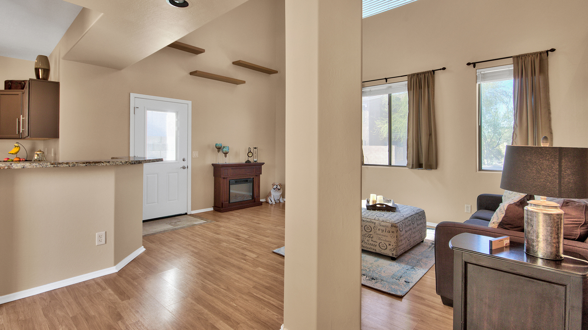 22025 n 29th drive phoenix for sale | AZHomePrices.com