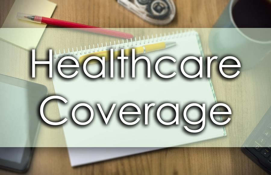 Scottsdale property owners get health care coverage.