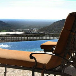 Stonegate Scottsdale AZ Real Estate & Homes for Sale