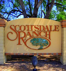 Scottsdale Ranch Real Estate & Homes for Sale