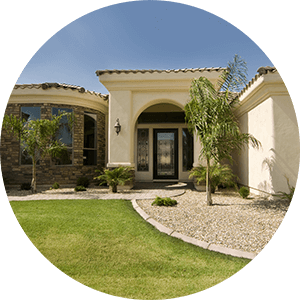 Just Listed Litchfield Park Market Report