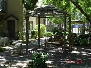 St Croix Villa's