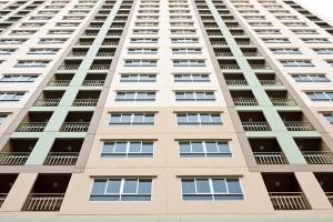 Biltmore Real Estate