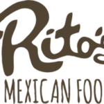Rito's Mexican Food Garfield Historic District