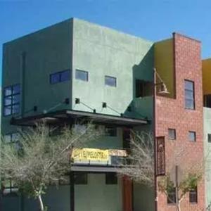 5th Street Lofts