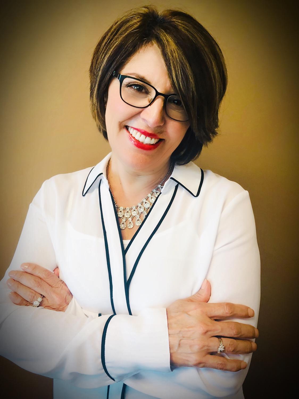 Marisela Gutierrez