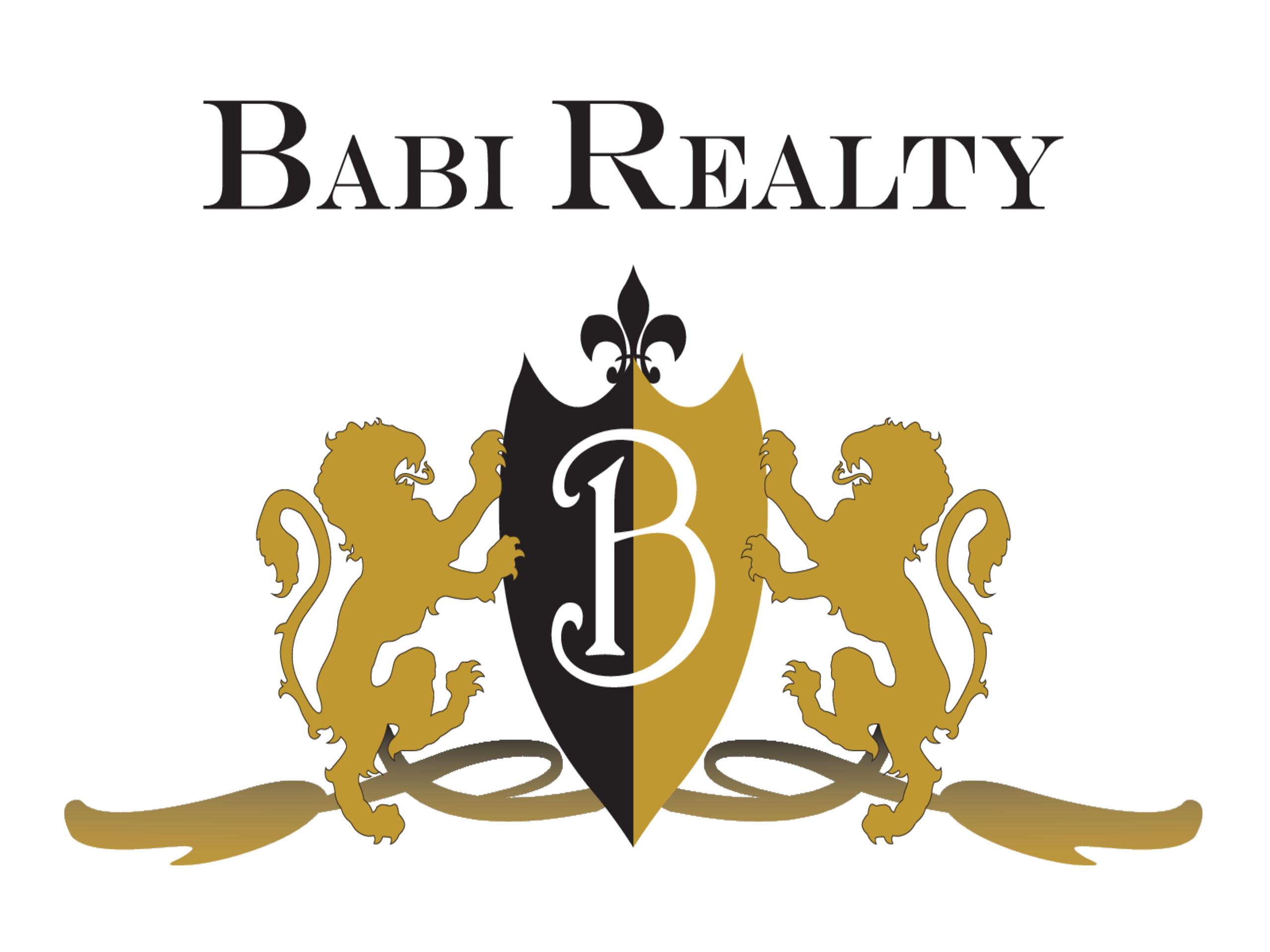 Babirealty.com Advanced Search