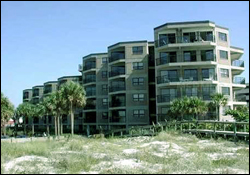 4510 Gulf Blvd, #403, St Pete Beach